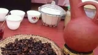 Download Video طـــــريف الشعراء ود نجاع والنجاضي MP3 3GP MP4