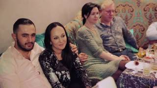 видео Встречи в Музыкальной гостиной Детский сад