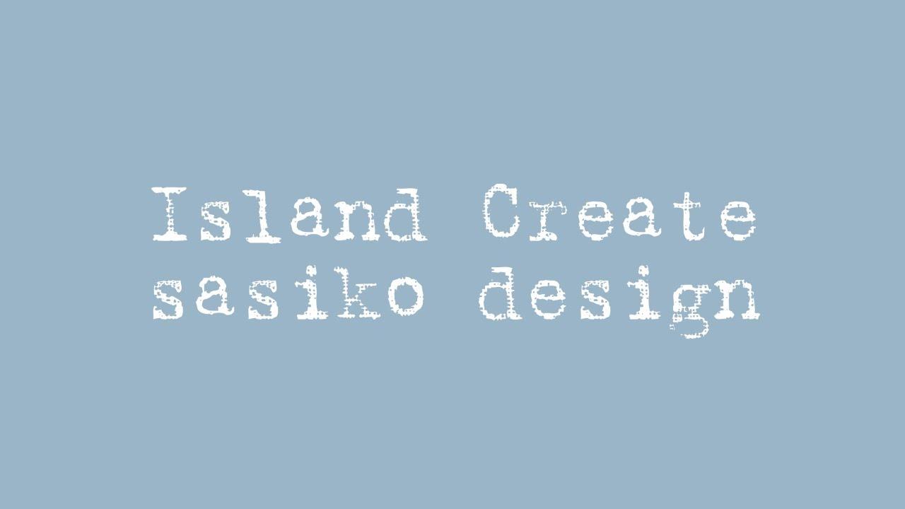 #15【あつ森】島作りをやり直す!⑦川沿いの街並みを作る【こはく島】