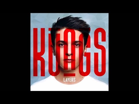 Kungs feat. Ephemerals - I feel so bad (HD) + DOWNLOAD