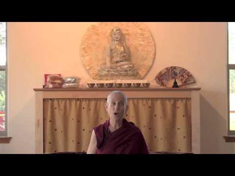 10-10-14 Gems of Wisdom: Our Supreme Friend - BBCorner