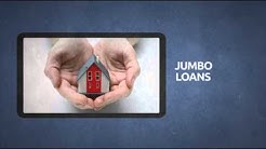 Bayou Landing Mortgage | 281.830.7782 | Sharpstown Mortgage Companies