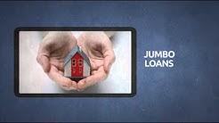 Bayou Landing Mortgage | 281.830.7782 | Sharpstown Mortgage Companies