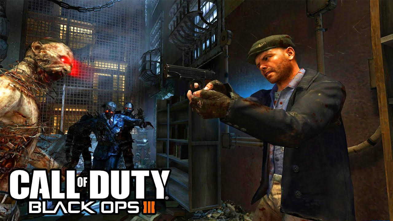 call of duty black ops dlc maps with Watch on REVELATIONS COD BO3 ZOMBIES Fanmade Wallpaper 622490353 likewise Call Of Duty Wwii Dlc 1 The Resistance together with Black Ops 3 Awakening Dlc Will Not Be Available On Ps3 Or Xbox 360 furthermore 1302 Buy Key Steam Call Of Duty Black Ops Iii Nuketown likewise Call Duty Wwii Aachen Multiplayer Map Flythrough.