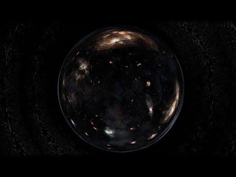 Interstellar - The ultimate journey