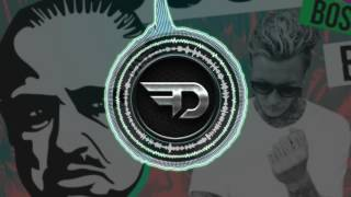 Video MORTEN - Boss [FREE DOWNLOAD] download MP3, 3GP, MP4, WEBM, AVI, FLV Agustus 2018