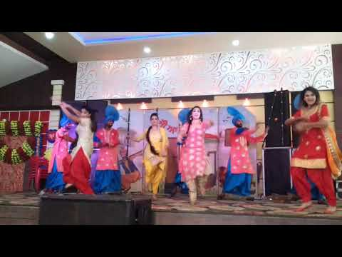 Jeet musical group(3)