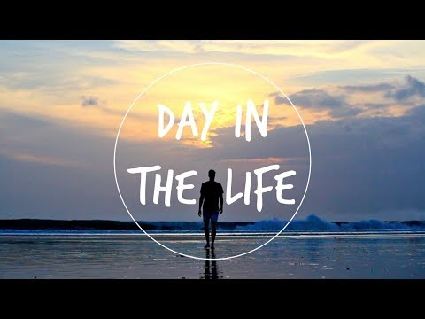 WE TRIED AND FAILED  | Day in the life  | BALI TRAVEL VLOG | 43 |