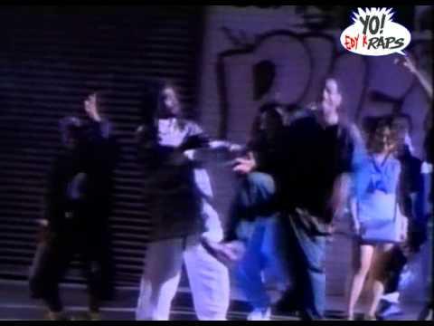 Shanté - Dance To This 1992 (HQ)