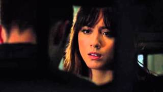 Agents of shield - Deleted Scenes season 2