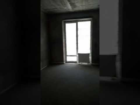 Квартира 78,6 кв.м