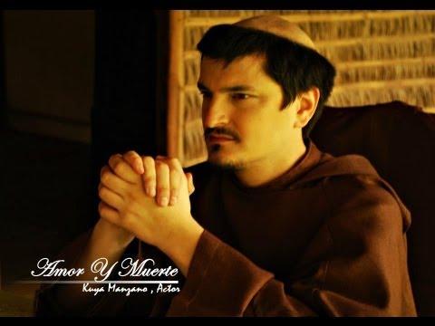 Amor y Muerte, cinemalaya 2013 film - Full movie teaser trailer
