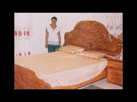 Gambia rental property