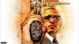 Guns And Roses - T.I ft. P!nk