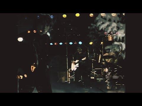 В.ЦОЙ | Кино - Группа Крови HD | (клип)