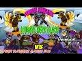 Power Rangers Game To Play Free Online | nickelodeon Spongebop 2016