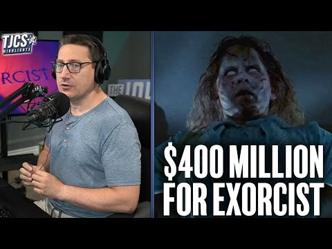 Universal-Pays-400-Million-For-New-Exorcist-Trilogy