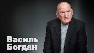Россия деградирует и скоро повторит судьбу СССР - генерал