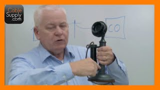 Telecommunications Basics Part 1