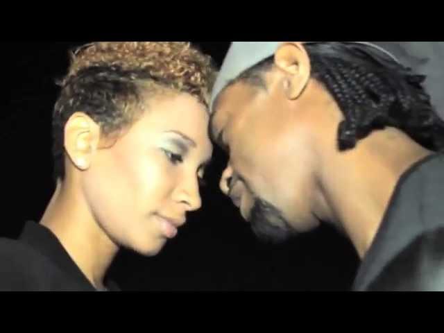Maxi Payne - Talk Back [Official Video]
