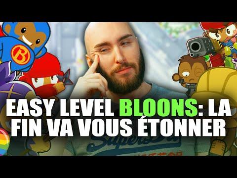 Vidéo d'Alderiate : [FR] ALDERIATE - BLOONS TD 5 GAMEPLAY FR - EPISODE 4