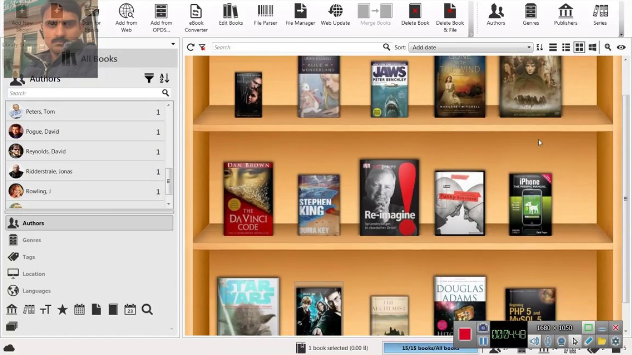 ALFA EBOOKS MANAGER PRO EPUB DOWNLOAD