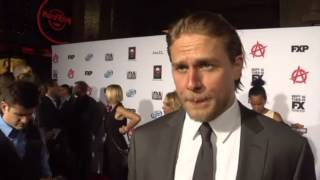 Actor 'excited' to play lead in Fifty Shades Of Grey film