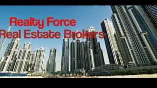 Cheapest Penthouse in Executive Towers with Burj Khalifa view!