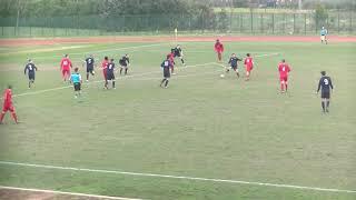 Promozione Girone C Cascina-Fratres Perignano 3-1