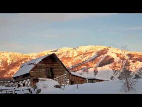 Steamboat Real Estate is all about the Lifestyle we enjoy here