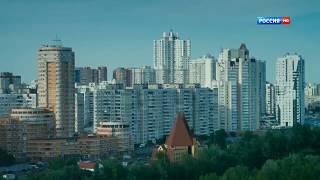 """Комедия """"Чёкнутый"""" Галустян 2017 Комедии 2017, русские комедии #1"""
