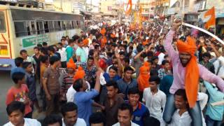 Video Shiv jayanti-2016 Shivaji Yuvak Mandal-(Fort songadh) download MP3, 3GP, MP4, WEBM, AVI, FLV Juli 2018