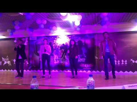 Bollywood Group songs
