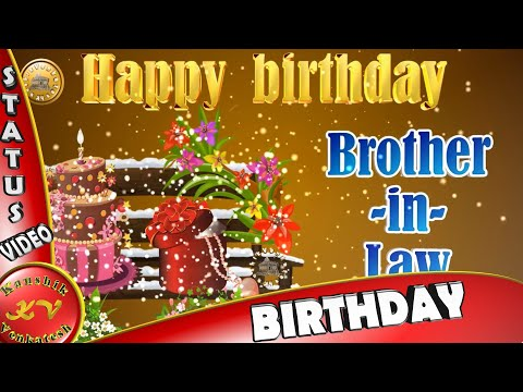 happy-birthday-wishes,whatsapp-video,greetings,animation,best-quotes-for-brother-in-law