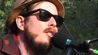 "Vetiver - ""Rolling Sea"""