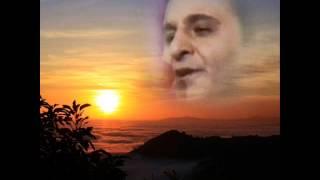 Kemal CANER-Mey-i Lâlinle Dİl Mestâne Olsun (RAST)R.G.