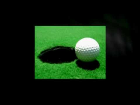 improve golf swing, tips and tricks