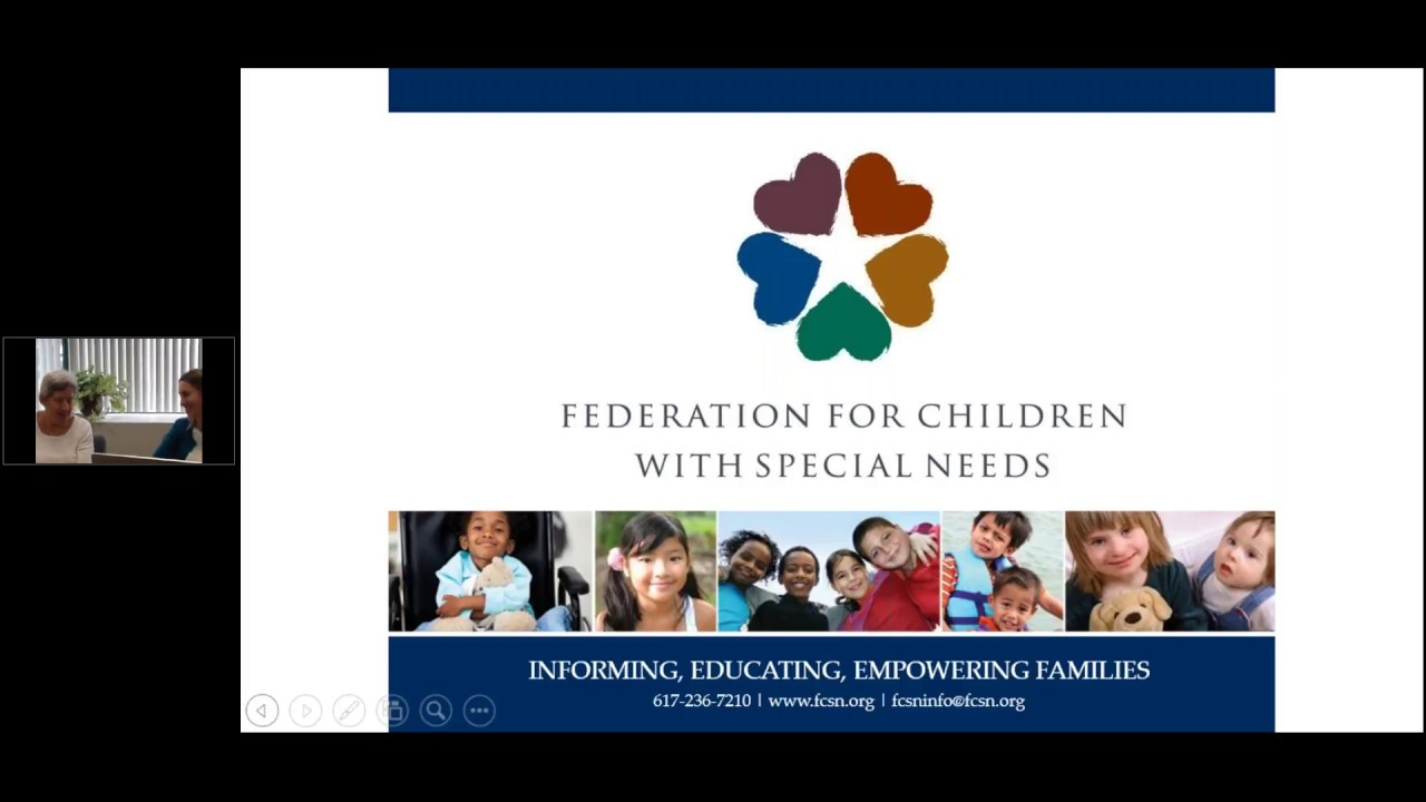 From Fcsn >> 2017 08 Practical Tips For Dealing With School Refusal Rtsc Youtube
