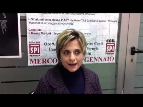 Test d'italiano per migranti