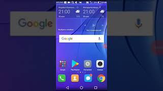 видео Скачать VK Coffee Lite (ВК Кофе)  на андроид