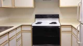 Huntington Park Apartments - Everett WA - 2 Bedrooms A2