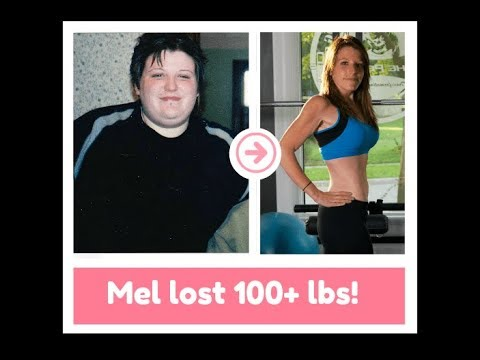 cinderella-solution-weight-loss-reviews-|-dont-buy-until-you-see-this