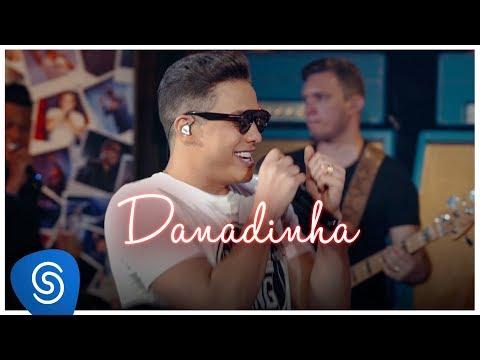 Wesley Safadão - Danadinha WS Mais Uma Vez Vídeo
