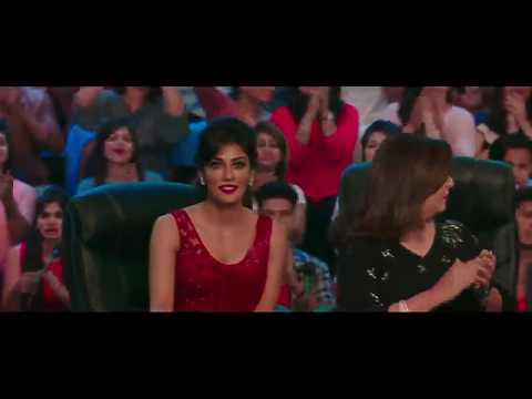 Beparwah  Full Video Song   Tiger Shroff Nidhhi Agrawal  Munna Michael