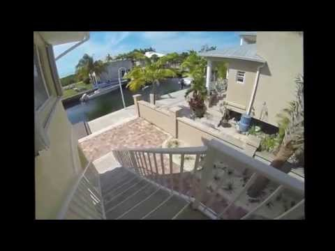 33 Evergreen Ave Key Haven FL Key West FL 33040