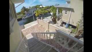 33 Evergreen Ave Key Haven FL Key West FL 33040