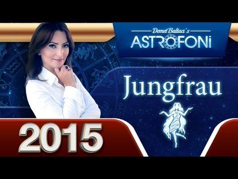 Jungfrau Sternzeichen Mann, Jungfrau Sternzeichen Partner 2015, Sternzeichen Jungfrau von YouTube · Dauer:  6 Minuten 48 Sekunden