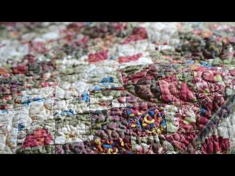 donna-sharp-watercolor-irish-chain-quilt