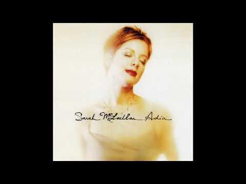 Sarah McLachlan - Adia (Remix) (HD)