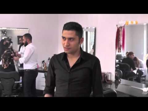 Salon İstanbul, Mehmet Kapıkıran, Malatya